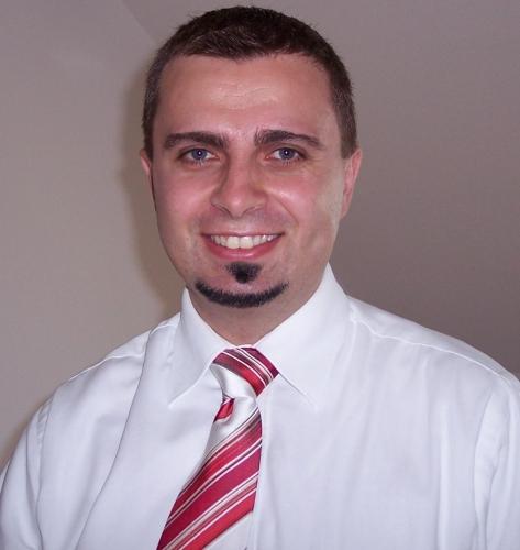 Gabriel Sampl