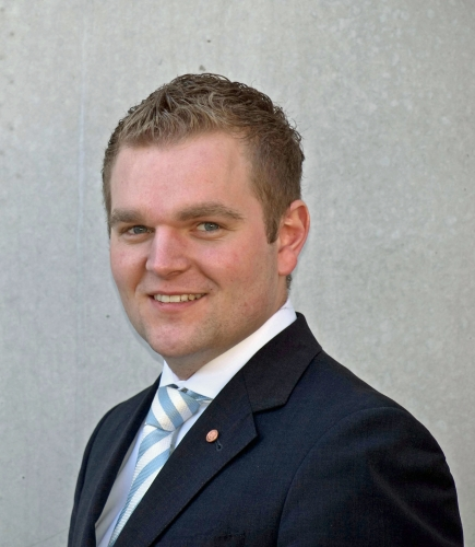 Torsten Jasper