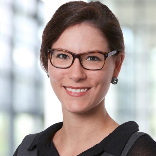 Lena Schmitt
