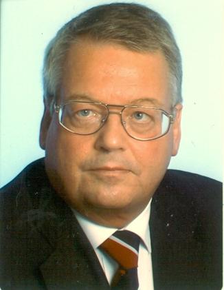 Waldemar Tasler