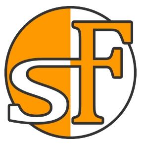 Schust Finanz GmbH