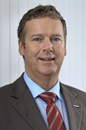 Uwe Mußmann