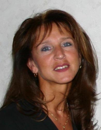 Astrid Becherer