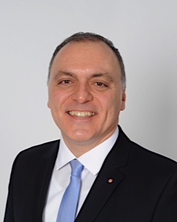 Raniero Emma