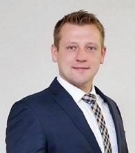 Tobias Klauck