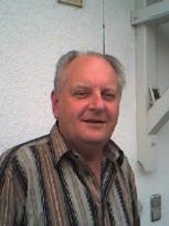 Dr. Hans Piehler