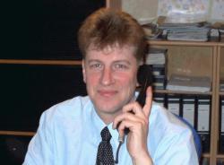 Guido Kriesel