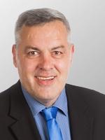 Ralf Schleinecke