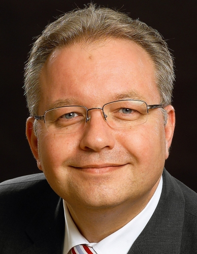 Christian von Ganski