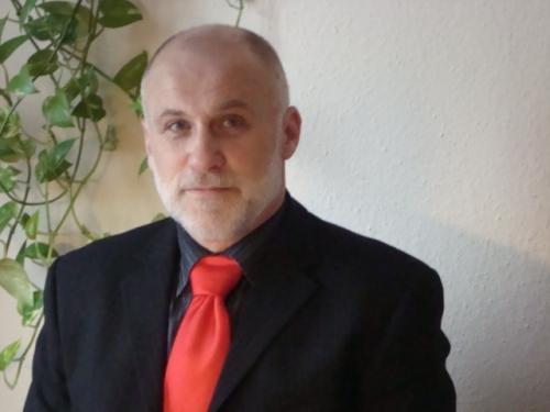 Axel Sattler