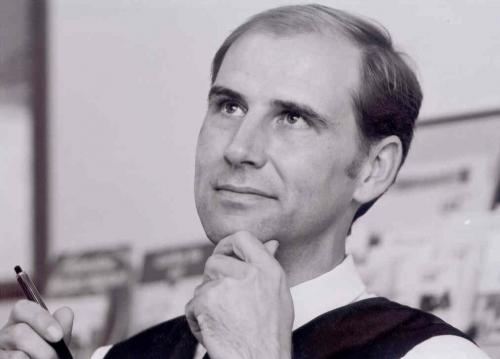 Christoph Soetebeer