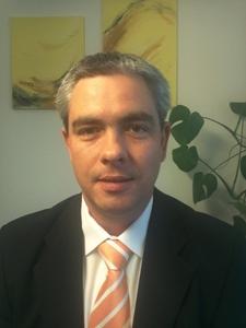Michael Prescher