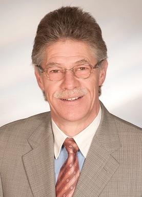 Reinhold Schmucker