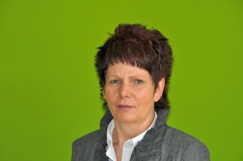 Victoria Patzer