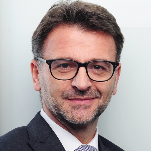 Smartinvest Agent GmbH