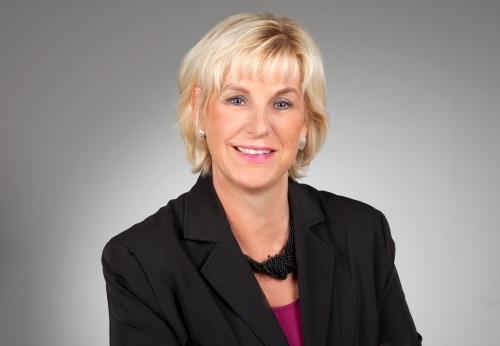 Marianne Wildt