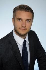 Sebastian Köhler