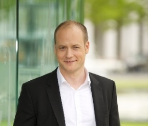 Daniel Wenzel