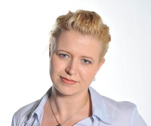 Doreen van Almsick