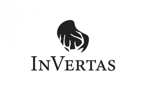 InVertas GmbH