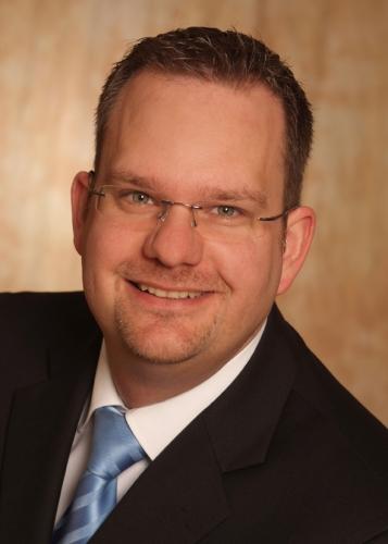 Björn Gieschen