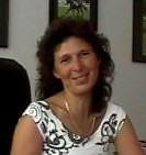Stefanie Vogel