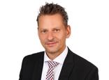Jörg Benkart