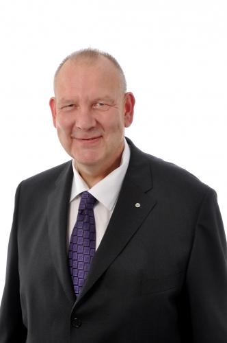Claus Kahlke