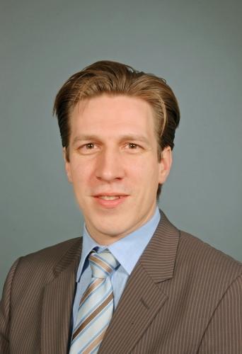 Stefan Pense
