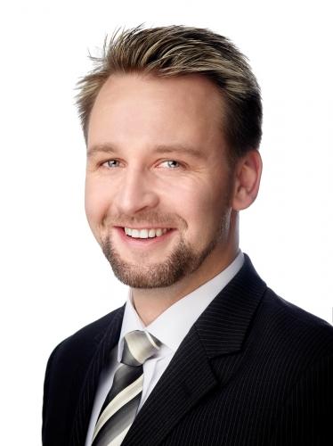 Stephan  Amann