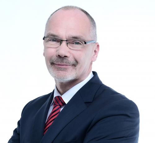 Rolf Nowak