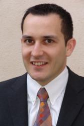 Marc Waldenmayr