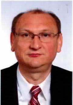 Theo Kaupp