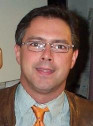 Daniel Bierfreund