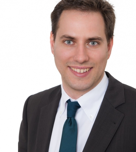 Florian Link