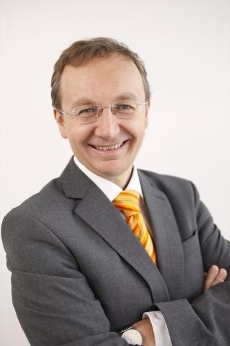 Hubert Riesch
