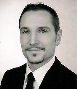 Dominik Faitz