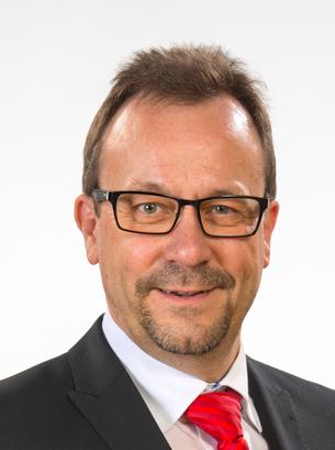 Jürgen Rüchel