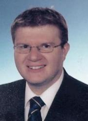 Karlheinz Seitz