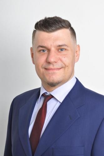 Matthias Nefzger