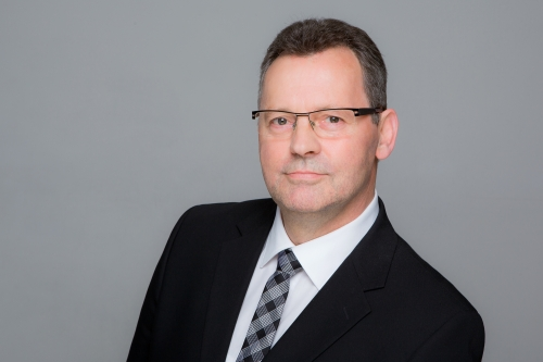 Herbert Pietsch