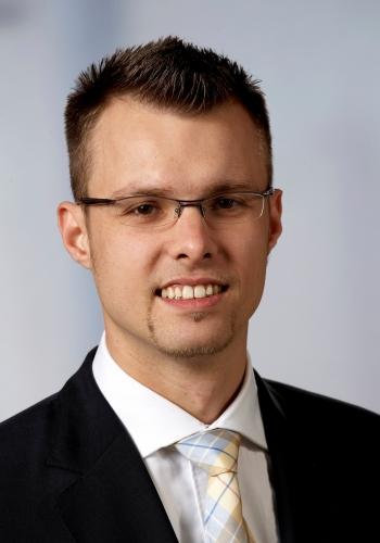 Henk Emmelmann
