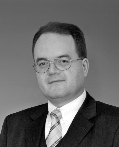 Markus Fetzer
