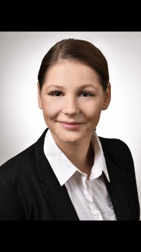 Johanna Pekar