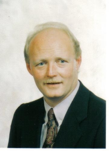 Georg Kühn
