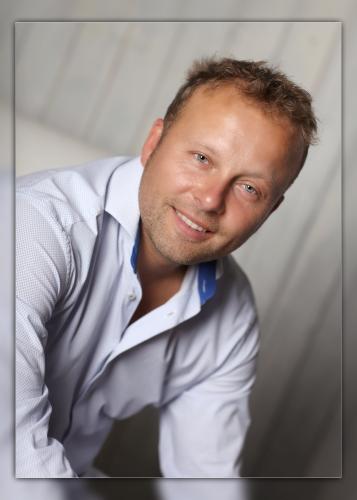 Sebastian Eigenberger