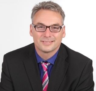 Martin Glaubitz