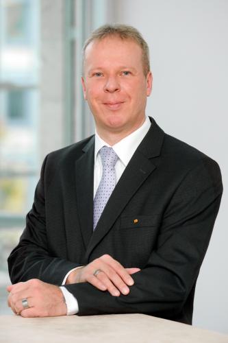 Andreas Ehringer