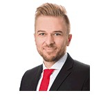 Tim Sattelmaier