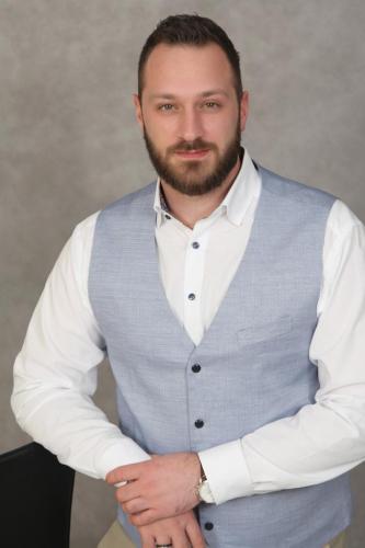 Christoph Zittel